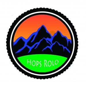 Hops Rolo Outdoors